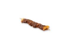 Brochette de bœuf marinée Mexicaine